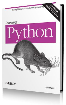 Learning-python