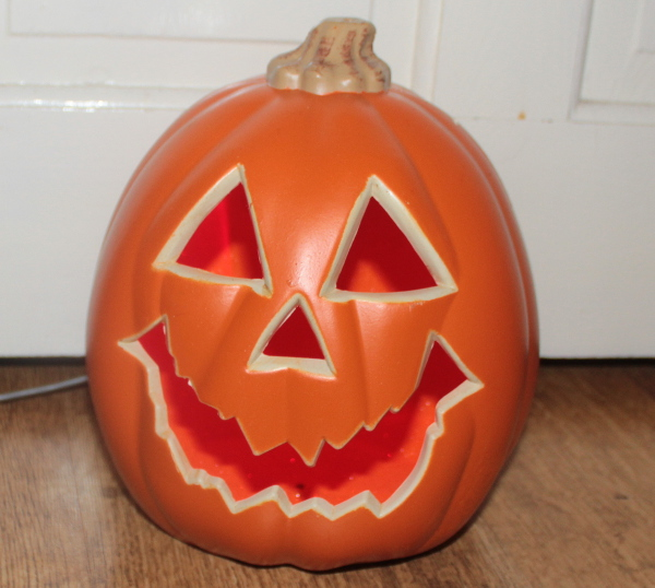 Spookiest Raspberry Pi Halloween projects - part one - The MagPi ...