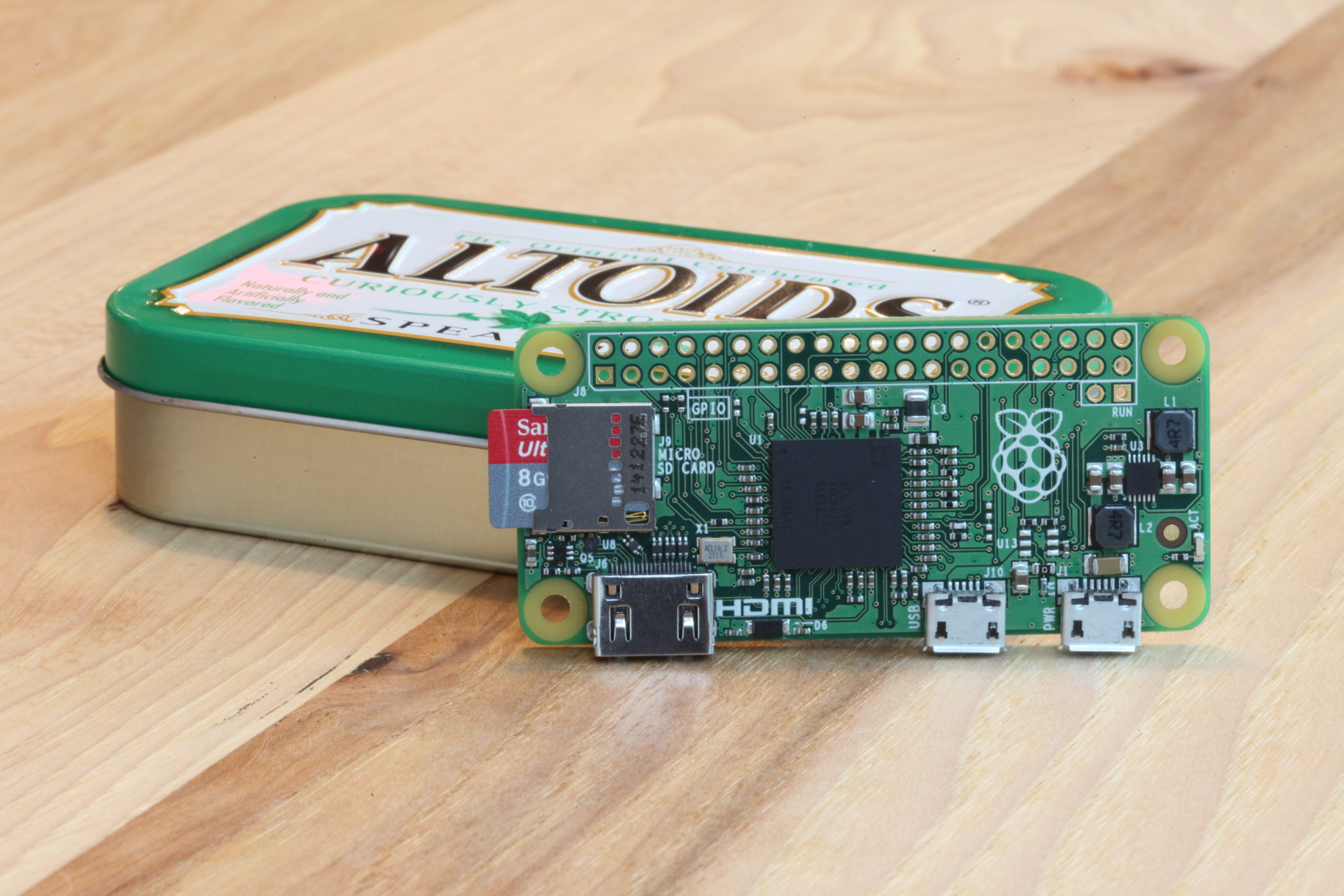 Raspberry Pi Zero Out Today Get It Free With The Magpi 40 together with Multi Assembly Plug 2 5mm 5 1358126472 besides Sound Advice Audio Cables Connectors Examined moreover 190532548257 additionally Hook 4 Steps Building Habit Forming Products. on phone plug types