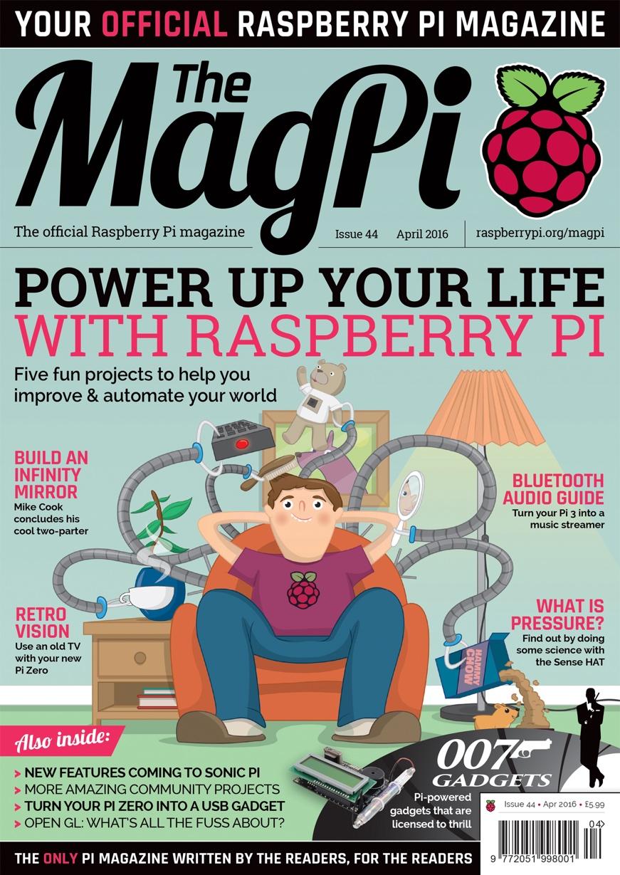 Zeitschriften pdf magazine