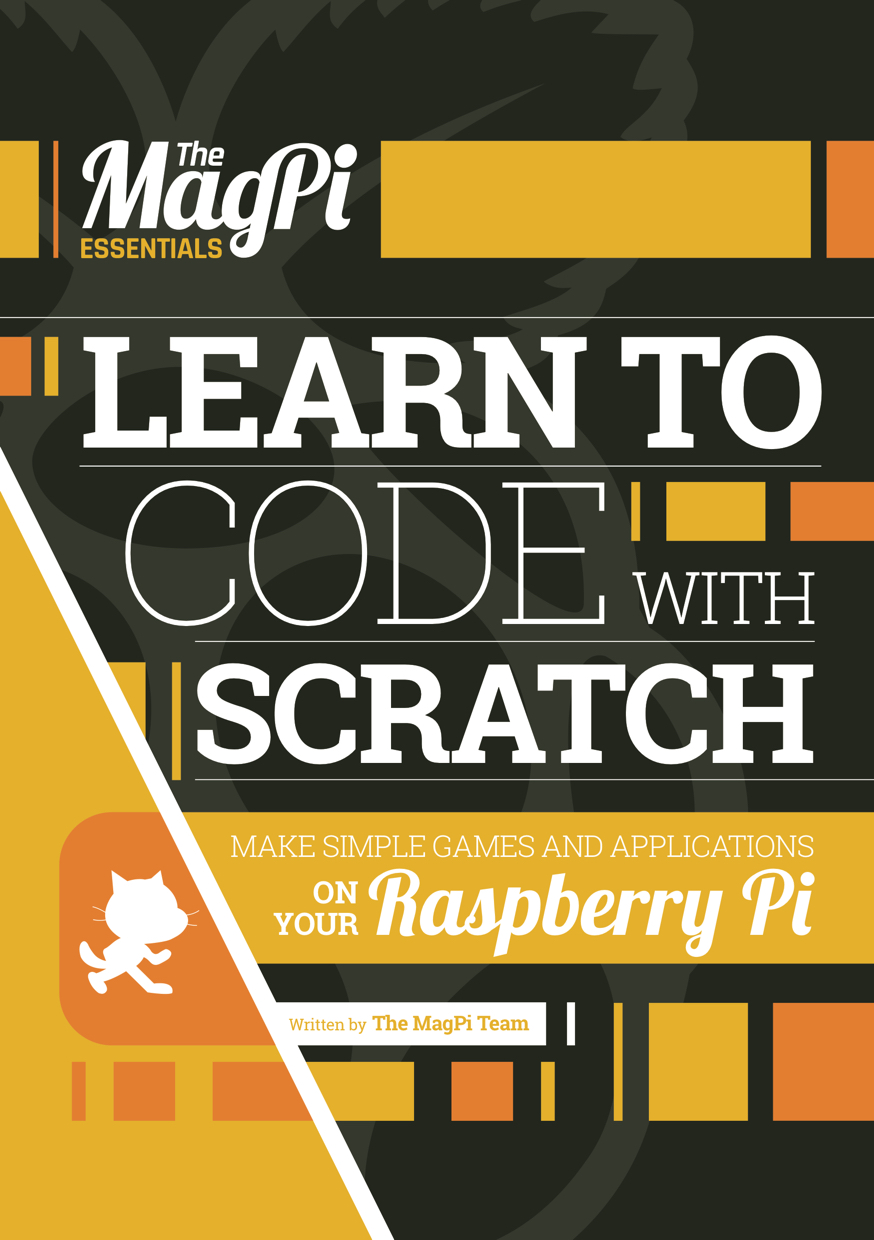 Pi ebook download raspberry free