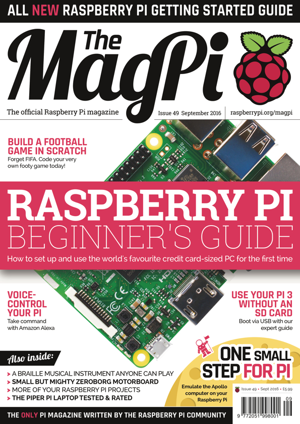 Raspberry Pi - Page 5 49-Cover_new
