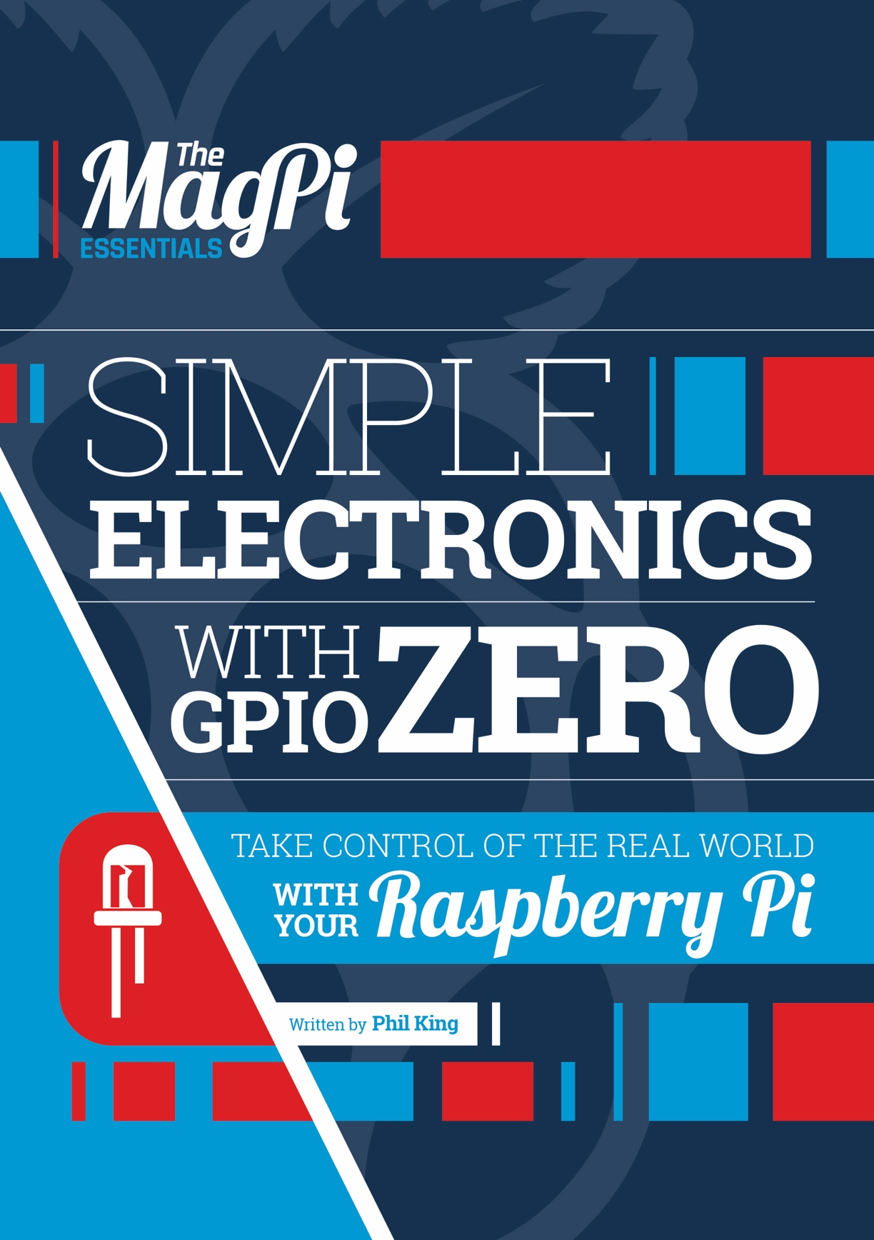 Essentials-07-GPIO-ZERO_Flat_Cover.jpg