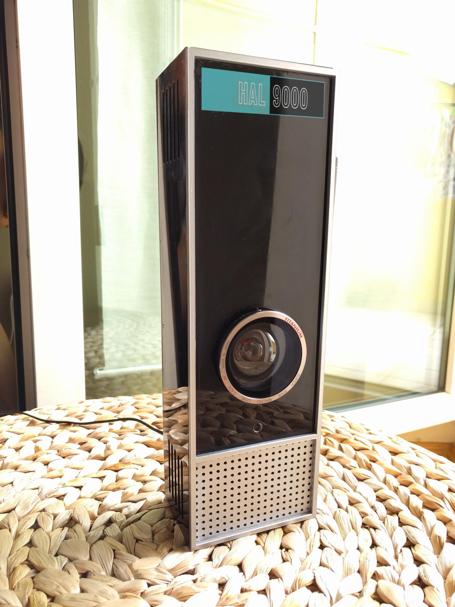 HAL 9000の画像 p1_14