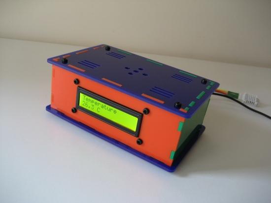 Best Raspberry Pi kits:LivPi