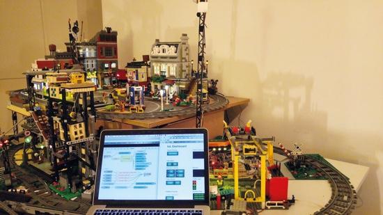 Raspberry Pi and Arduino projects - The MagPi MagazineThe
