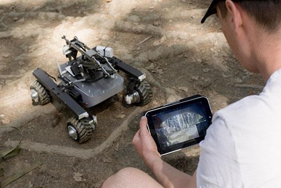 mars rover cost breakdown - photo #42