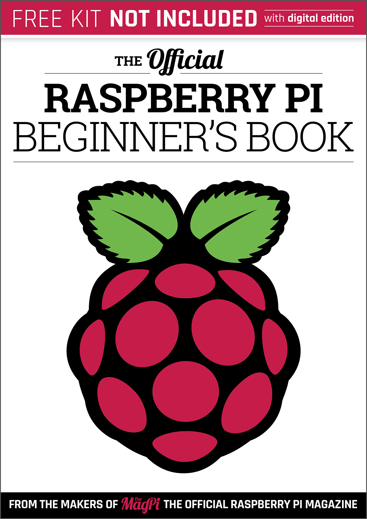 Pi-Beginners-cover-DIGITAL-1.png