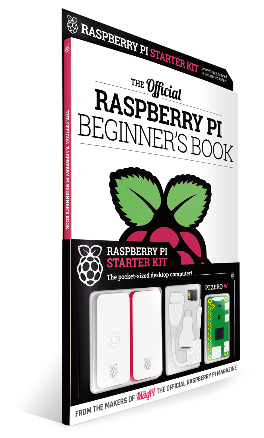 how to get a raspberry pi for free