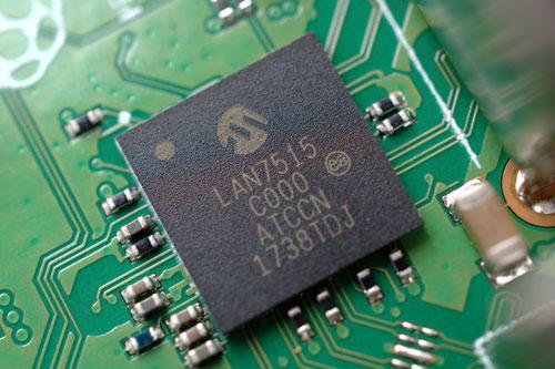 rpi3bplus-lan7515