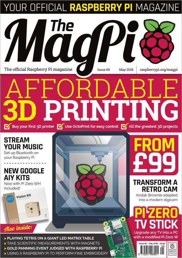 MagPi69-COVER-1.png