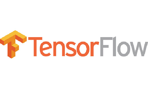 How to install TensorFlow on Raspberry Pi - The MagPi MagazineThe