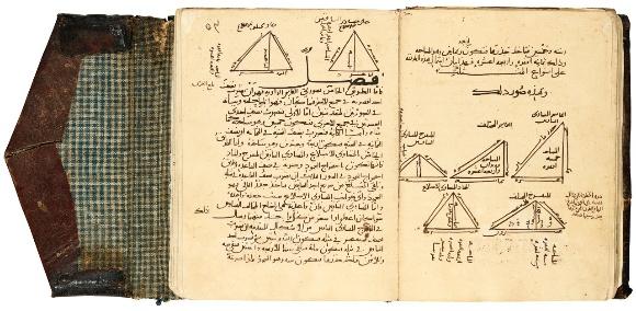 Mubashshir ibn Ahmad al-Razi