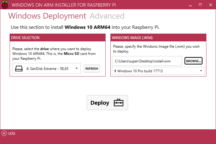 Windows 10 reported to be available for Raspberry Pi! - The MagPi