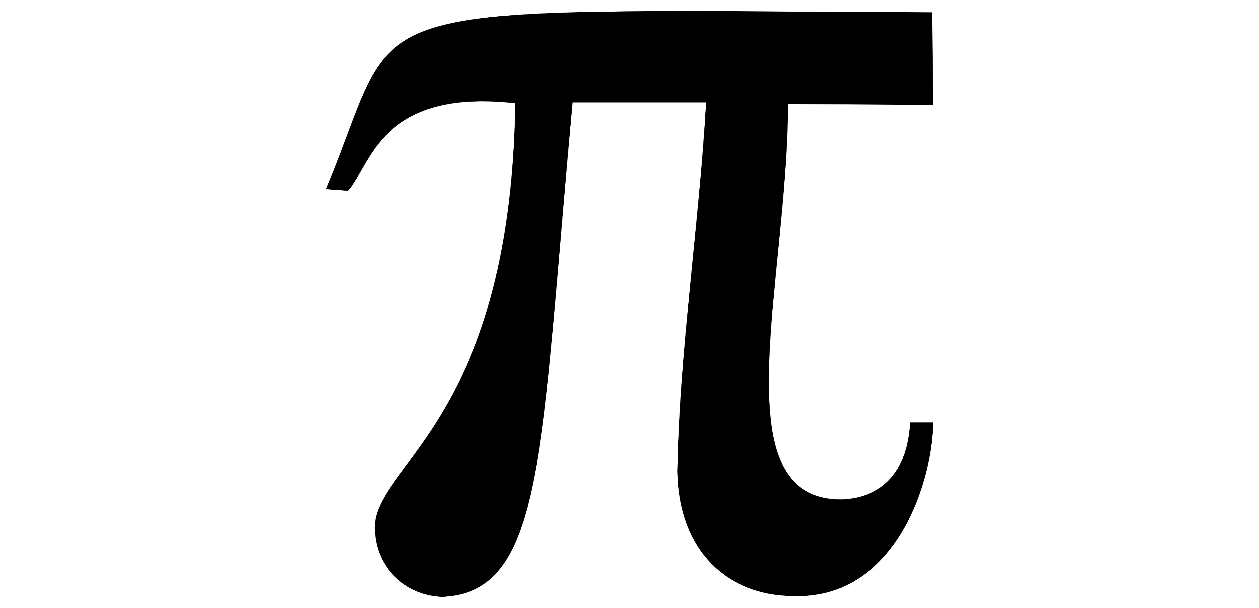 happy pi day code pi with raspberry pi and python the