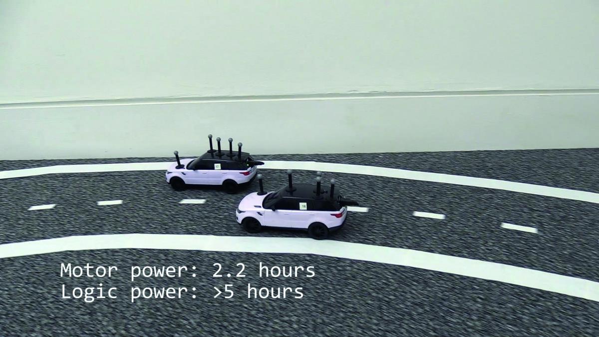 Driverless_Cars_1